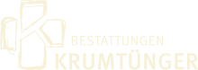 Logo Krumtünger